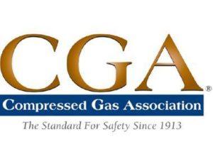Compressed Gas Association
